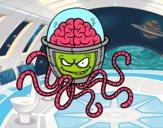 Cerebro mecánico