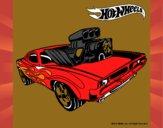 Hot Wheels 11