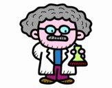 Maestro en ciencias