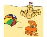 Playa 2