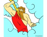 Dios Zeus