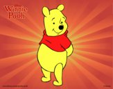 Winnie the Pooh - El Osito