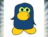 Pingüino 2