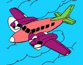 Avioneta 1