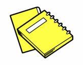 Dossiers educativos