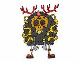Reno zombie