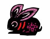 Signo del conejo