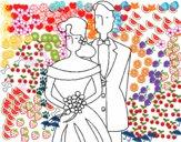 Marido y mujer II