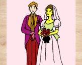 Marido y mujer III