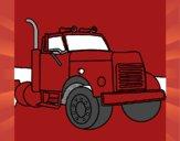 Camión 2
