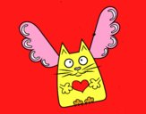 Gato Cupido