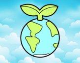 Planeta limpio