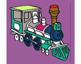 Tren 3