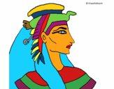 Faraón