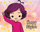 Harry Styles