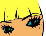 Ojos Emo