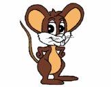 Ratón 1