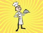 Gran chef