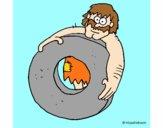 Inventando la rueda