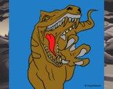 Velociraptor II