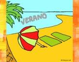 Verano 4