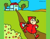 Caperucita roja 3