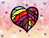 Corazón Ecológico