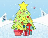 Regalos de Navidad 2