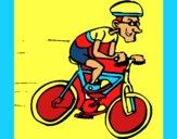 Ciclismo 1