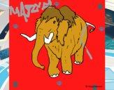 Mamut II