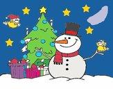 Navidad II