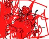 Caperucita roja 1