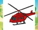 Helicóptero 3