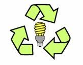 Ecología eléctrica