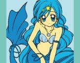 Sirena 3