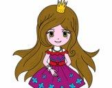 Princesa primavera