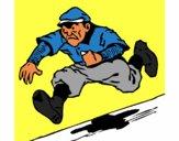 Cuadrangular de béisbol