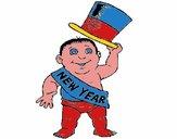 Nuevo año