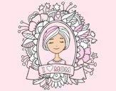 Homenaje a todas las madres