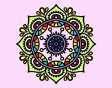 201711/mandala-para-relajarse-mandalas-pintado-por-amaimei-10961206_163.jpg