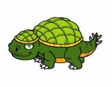 Anquilosaurio