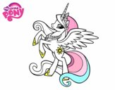 Princesa Celestia