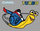 Dibujo Turbo pintado por jhonaitys