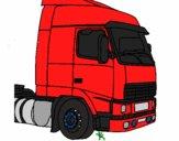Camión 5