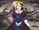 Princesa medieval