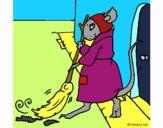 La ratita presumida 1
