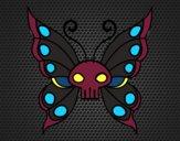 Mariposa Emo
