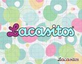 Logo Lacasitos