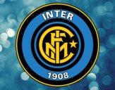 Escudo del Inter de Milán