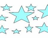 Estrellas 4